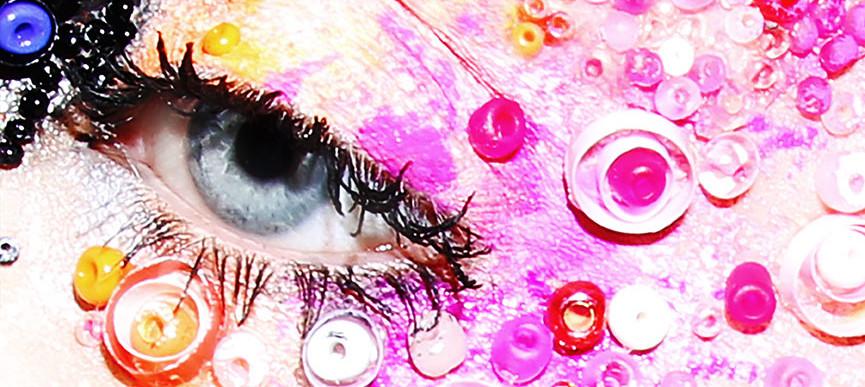 makeup by sara domi