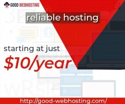 http://saradomi.com/wp-content/uploads/2019/08/site-hosting-cheap-81868.jpg